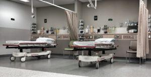 Una Cama Articulada y Cómoda sin Estar en el Hospital