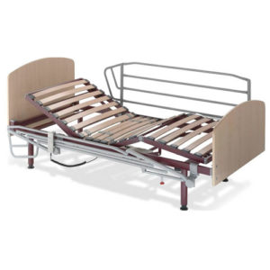 - mejor que camas articuladas IKEA 300x300