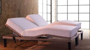 - no es una IKEA es una cama articulada de calidad 300x169