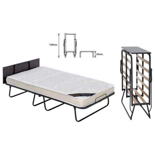 Pensar en Camas Articuladas IKEA es pensar en pasado
