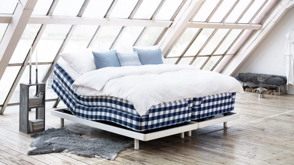 blog - altura camas articuladas 1024x576