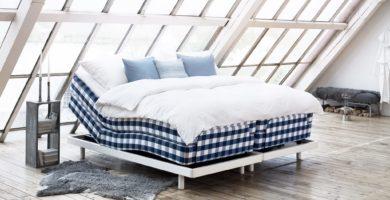blog - altura camas articuladas 390x200
