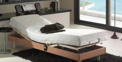 blog - cama articulada descanso 390x200