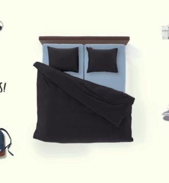 blog - cama articulada hogar 333x360