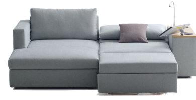 estilo y función sofa cama