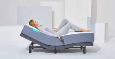 blog - consejos rapidos para encontrar camas 390x200
