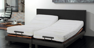 Arrasan las camas articulares